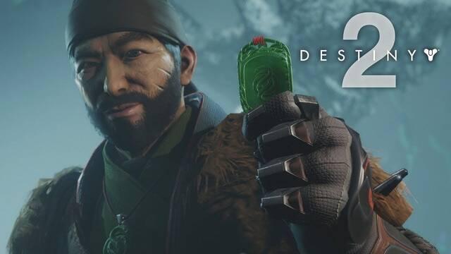 E3 2018: Destiny 2: Los Renegados presenta su modo cooperativo y competitivo Gambito