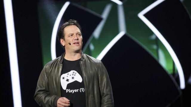 E3 2018: Phil Spencer reconoce que Xbox One se lanzó 'siendo cara y poco potente'