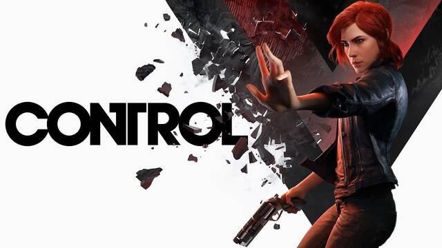 E3 2018: Control, lo nuevo de Remedy, ofrecerá un mundo abierto tipo 'metroidvania'
