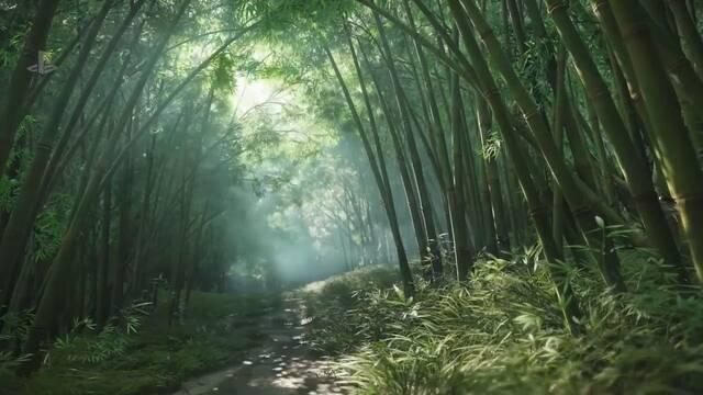 E3 2018: Ghost of Tsushima muestra nuevas localizaciones en vídeo