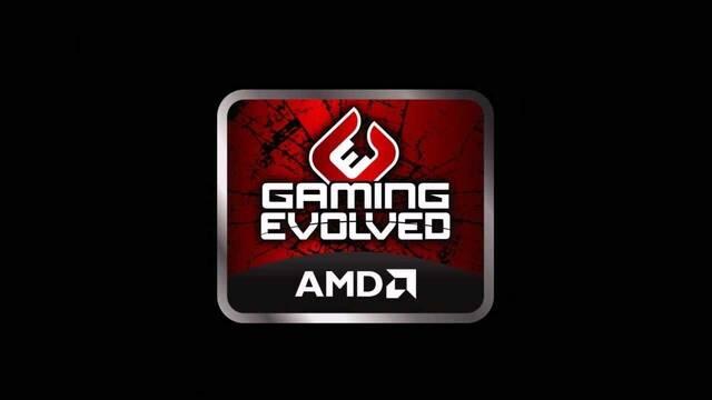 AMD cierra acuerdos con Capcom, Rebellion y Ubisoft para mostrar sus juegos