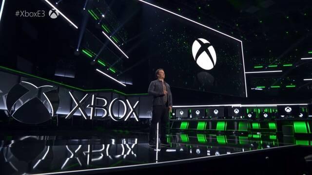 E3 2018: Los usuarios opinan que Microsoft ha tenido la mejor conferencia