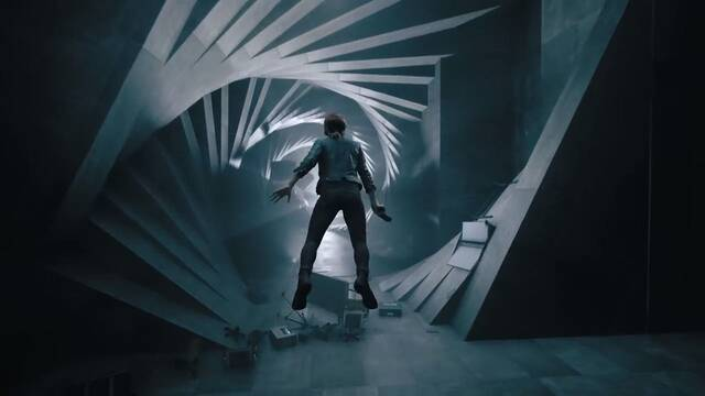 E3 2018: Remedy Entertainment presenta la demo de Control