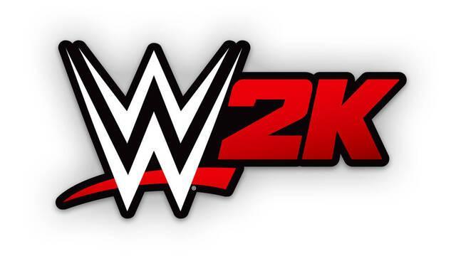 La portada de WWE 2K19 se mostrará la semana que viene