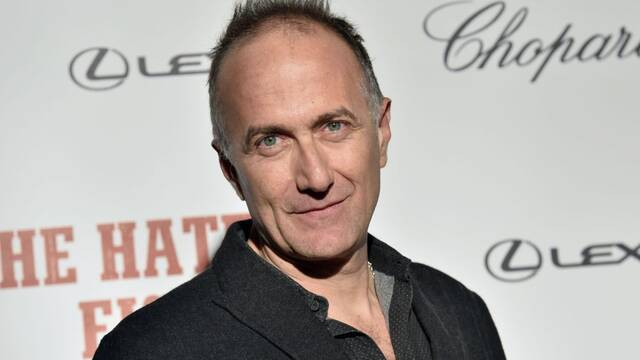 El director de la película de Call of Duty: 'No será de guerra'