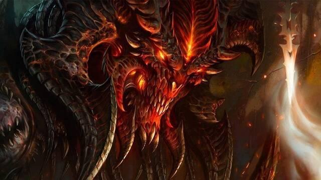 Diablo III da la bienvenida a su Temporada 14