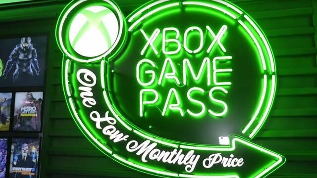 E3 2018: Te mostramos la zona Xbox del E3 2018