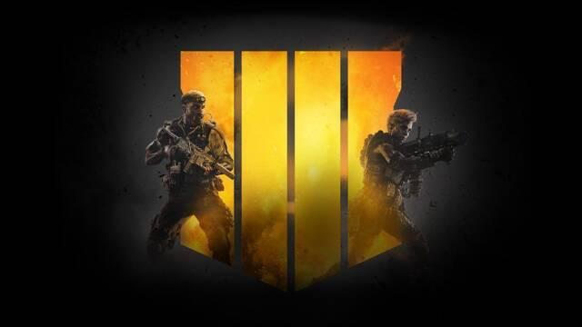 Black Ops 4 tendrá más contenidos gratuitos que otros Call of Duty