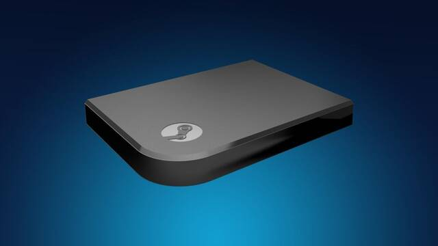 Steam Link desembarca en forma de beta para Raspberry Pi
