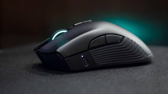 La compatibilidad con ratón y teclado en Xbox One llegaría a finales de año