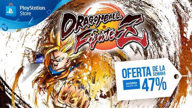 Comienzan los nuevos descuentos y ofertas semanales en PlayStation Store