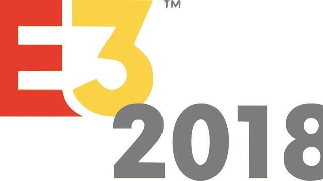 E3 2018: Estos son los videojuegos nominados a los premios del E3