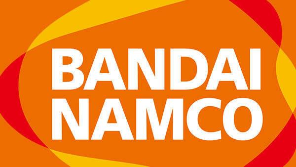 Bandai Namco registra el nombre Enterteria