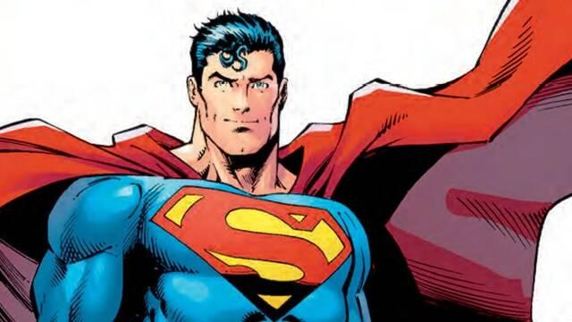 Surgen nuevos rumores del juego de Superman de Rocksteady