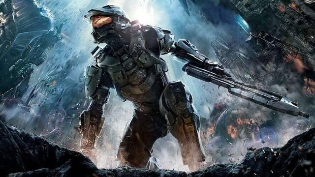 Microsoft quiere asumir más riesgos con Halo, Minecraft y Forza