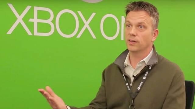 Microsoft: 'Nos encantan los juegos de un solo jugador de 20-30 horas'
