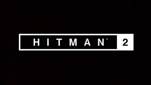 Se filtra Hitman 2; será publicado por Warner Bros. Games