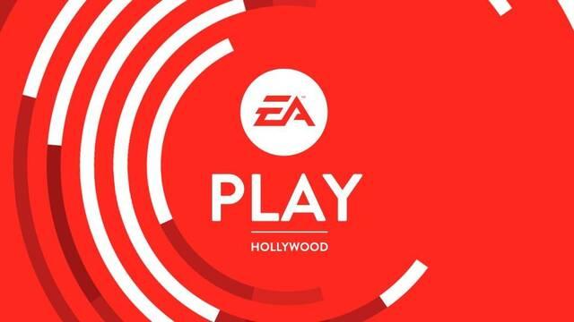 Conferencia Electronic Arts E3 2018: Retransmisión online en directo