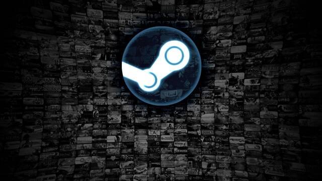 Steam eliminará la censura: aceptará todos los juegos salvo los ilegales