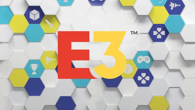Esta es la agenda del E3 Coliseum 2018