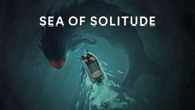 Sea of Solitude se luce en el evento EA Play