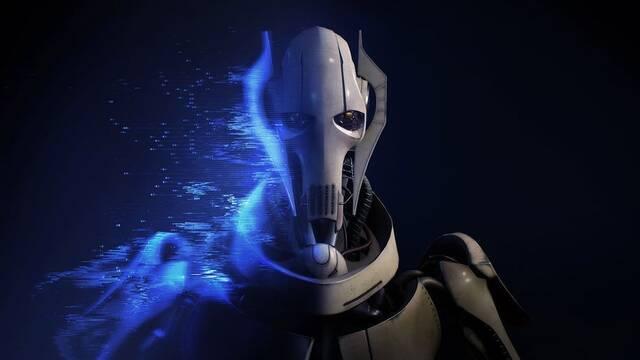 Resultado de imagen de battlefront 2