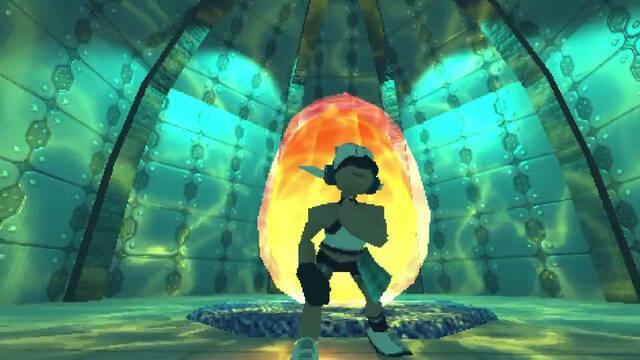 Anodyne 2: Return to Dust, una aventura inspirada en Zelda, se lanza en agosto