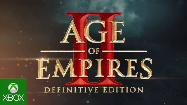 E3 2019: Age of Empires II: HD Edition no desparecerá de Steam