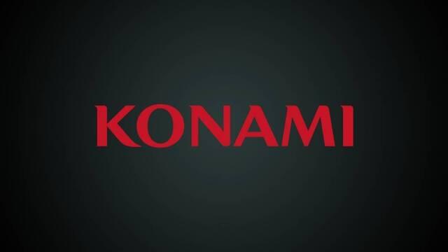 E3 2019: Konami planea un 'anuncio especial' para la madrugada del 12 de junio