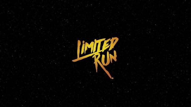 E3 2019: Limited Run Games editará versiones físicas de los juegos de LucasFilm