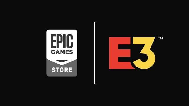 E3 2019: Epic Games Store regalará un juego semanalmente en 2019