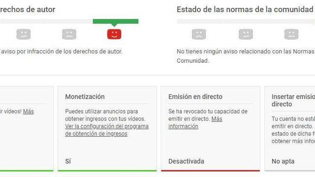 E3 2019: Cientos de cuentas de Youtube bloqueadas por hacer streaming de Ubisoft