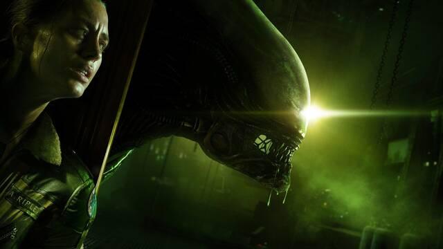 E3 2019: El terror de Alien: Isolation también estará disponible en Switch