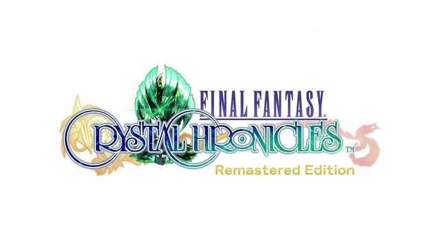 Final Fantasy: Crystal Chronicles Remastered llega este invierno a PS4, Switch y móviles