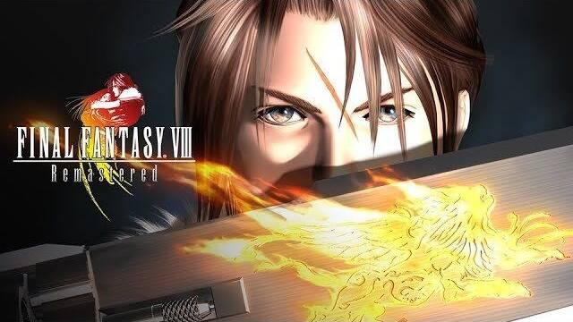 Final Fantasy VIII Remastered: DotEmu trabaja con Square Enix en el juego