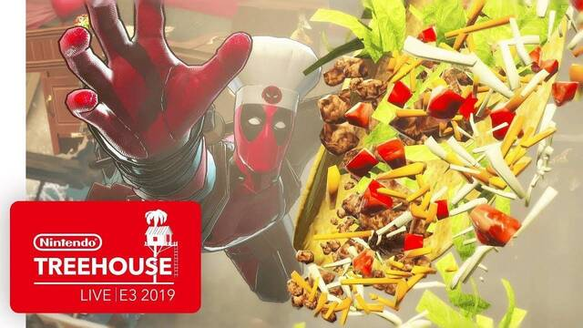 E3 2019: Marvel Ultimate Alliance 3 enseña más gameplay en el Treehouse