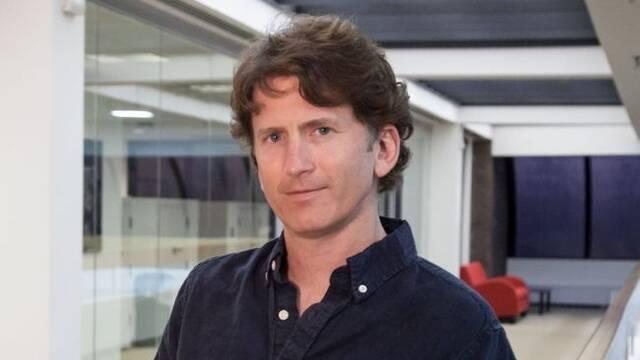 Todd Howard: 'Me arrepiento de no haber ofrecido una beta gratuita en Fallout 76'