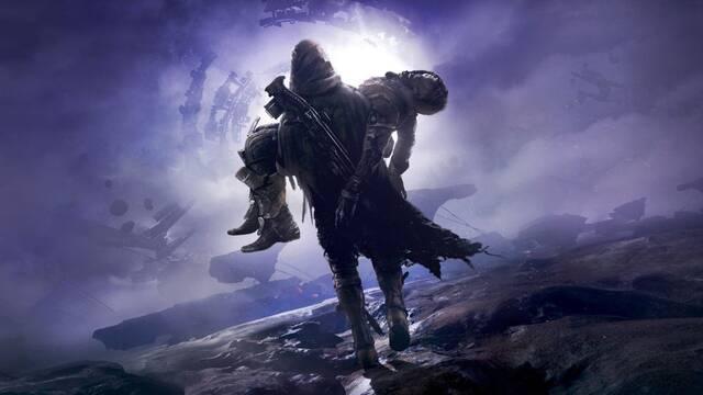 La llegada de Destiny 2 a Steam 'no es un desplante' a Epic Games Store
