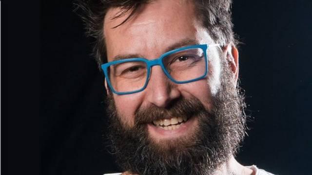 Fallece Patrick Munnik, productor jefe en Guerrilla Games, a los 44 años