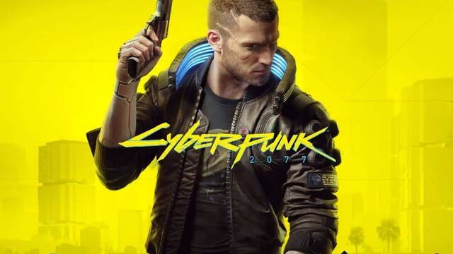 El creador de Cyberpunk 2020 carga contra los que critican a Cyberpunk 2077