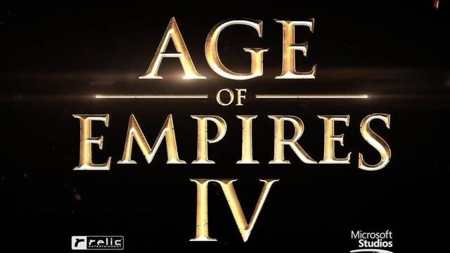 Phil Spencer: 'Age of Empires 4 está avanzando y pronto hablaremos de él'