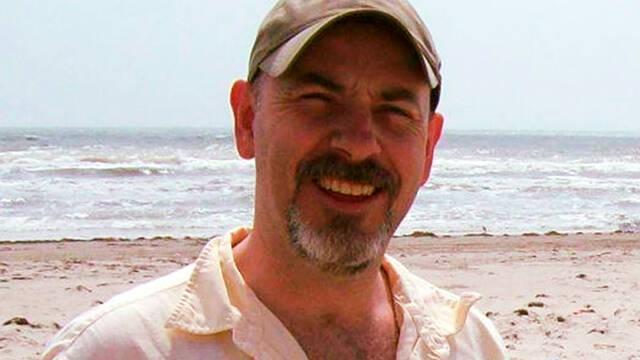 Muere Andy O'Neil, cofundador de BluePoint y exdesarrollador de Metroid Prime