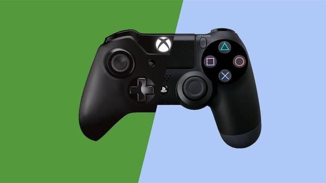 Rumor: Más desarrolladores afirman que PS5 es más potente que Xbox Scarlett