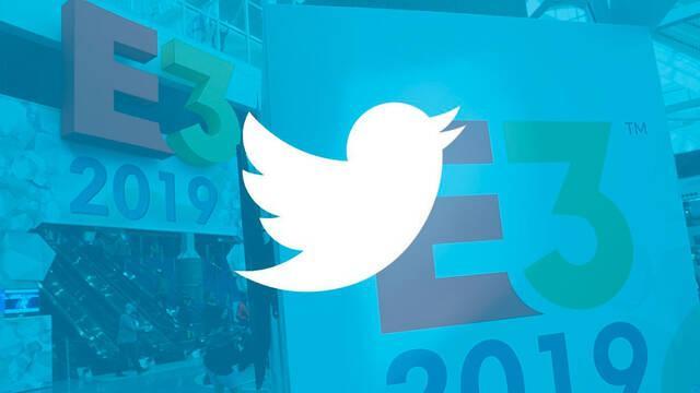 Keanu Reeves y Nintendo, lo más comentado en Twitter durante el E3 2019