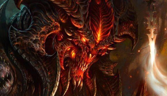 Rumor: Diablo 4 y el nuevo Overwatch no llegarían antes de 2020 como mínimo