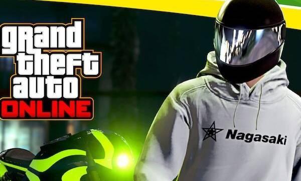 GTA Online: Triple de GTA$ y RP durante toda la semana en Circuito Hotring
