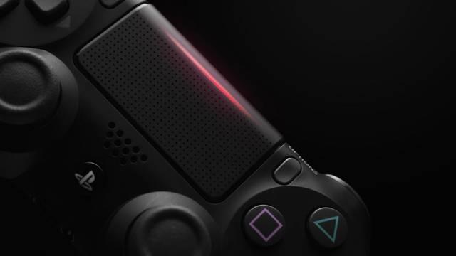 PS5: Una patente de Sony explica cómo funcionará la retrocompatibilidad