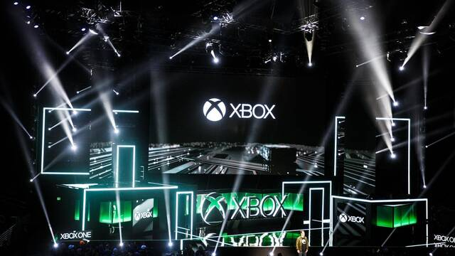 Rumor E3 2019: Xbox anunciará tres juegos, habrá gameplay de Halo Infinite