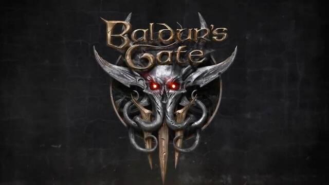 El multijugador de Baldur's Gate 3 será una evolución del visto en Divinity II