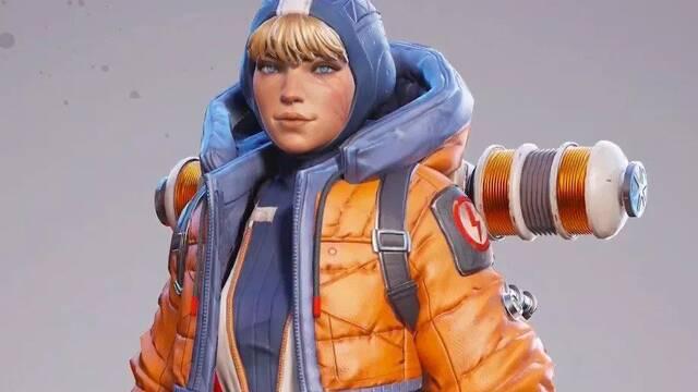 E3 2019: La nueva temporada de Apex Legends comienza el 2 de julio